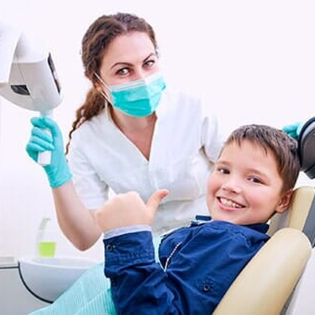 dentist in bensalem