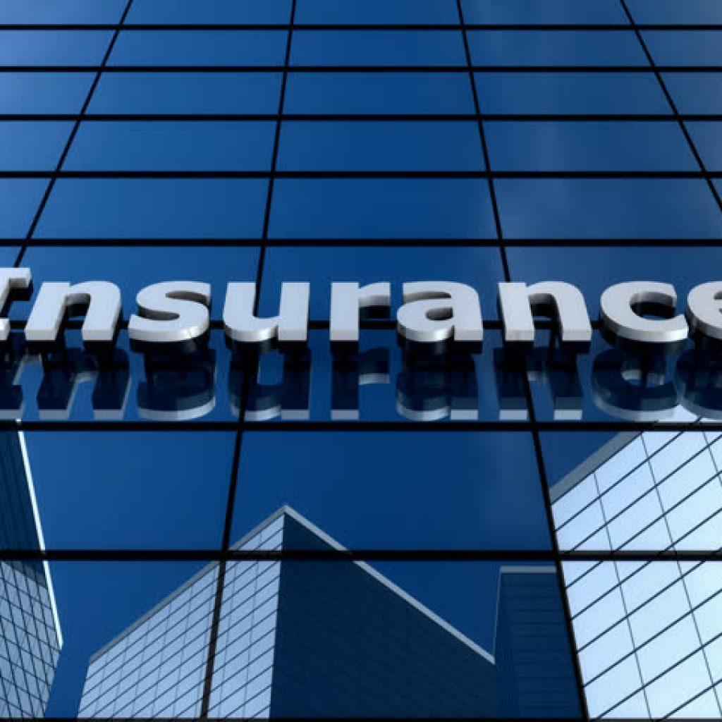 insurance-center